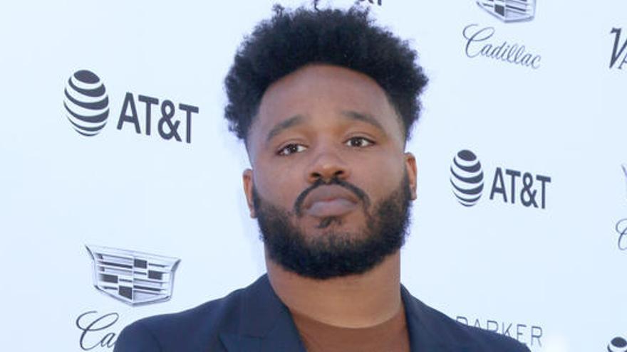 Disney prepara 'Wakanda', una serie derivada de 'Black Panther'