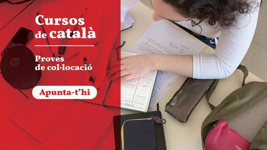 Imatge promocional del CNL