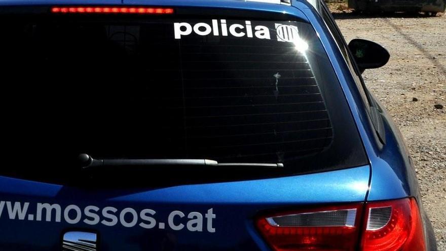 Els robatoris a cases cauen el 60%  a Manresa l'any del confinament