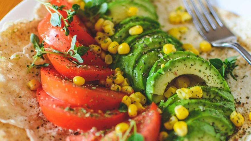 La dieta fácil y saludable para adelgazar y bajar el colesterol según la ciencia