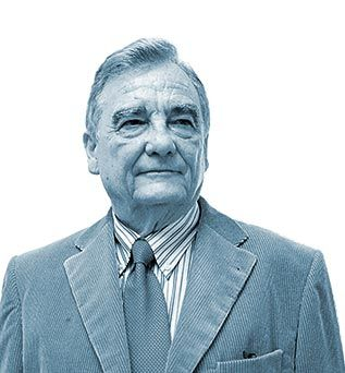 Roberto Cantos