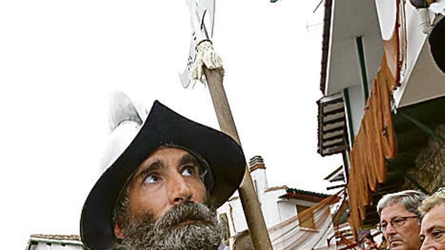 Fatigada, extravagante, pobre e incomunicada: la Asturias que vio Carlos I cinco siglos atrás