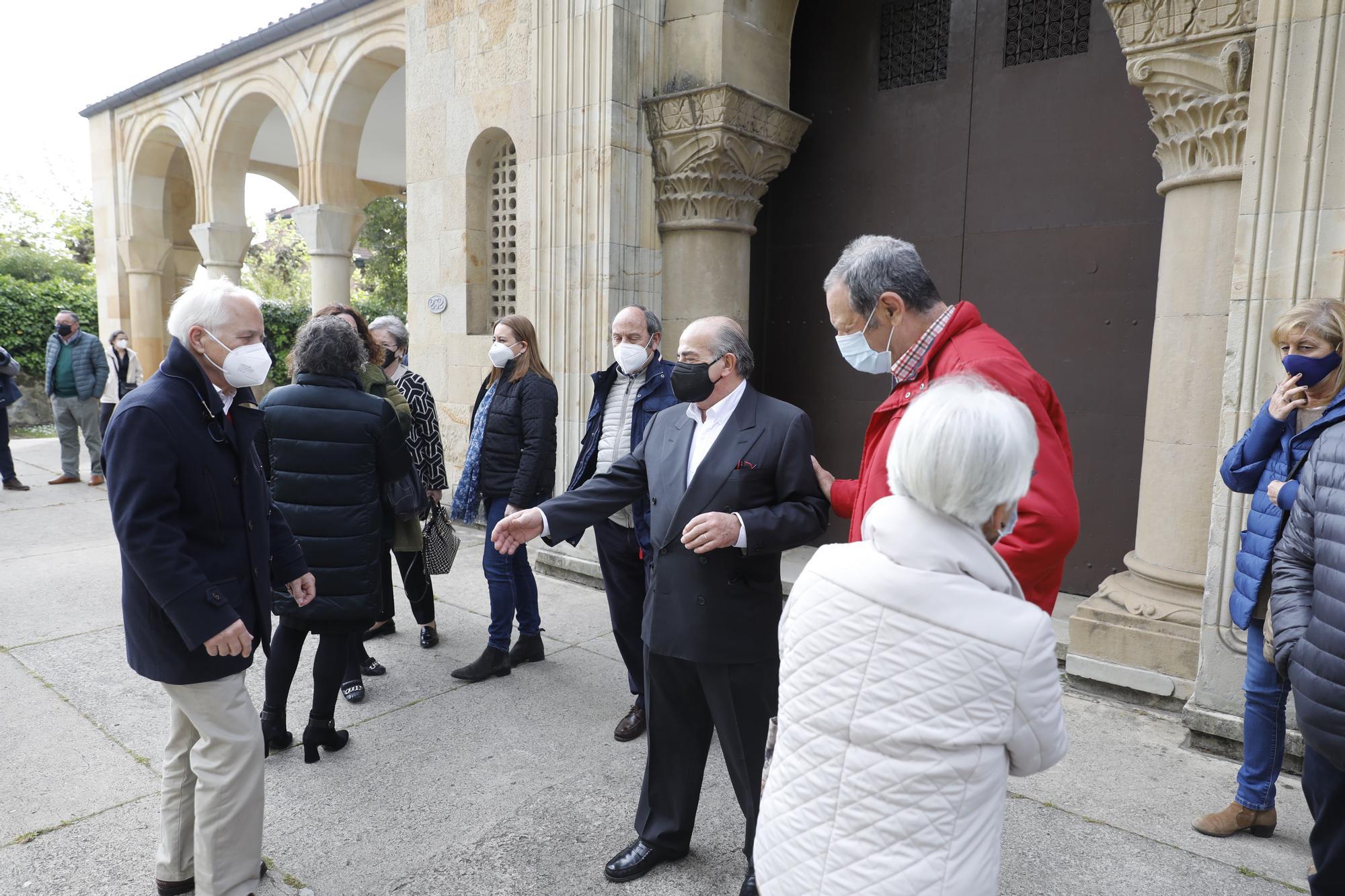Funeral en Somio (9).jpg