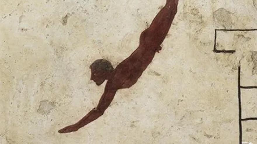 Hefesto, el artesano: Imágenes de un dios imperfecto
