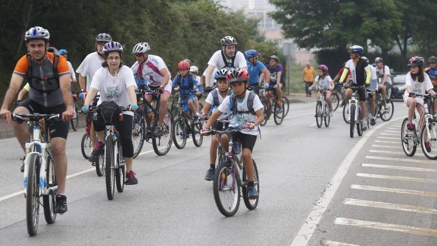 Raúl Entrerríos participa en el III Día del Deporte Urbano el sábado