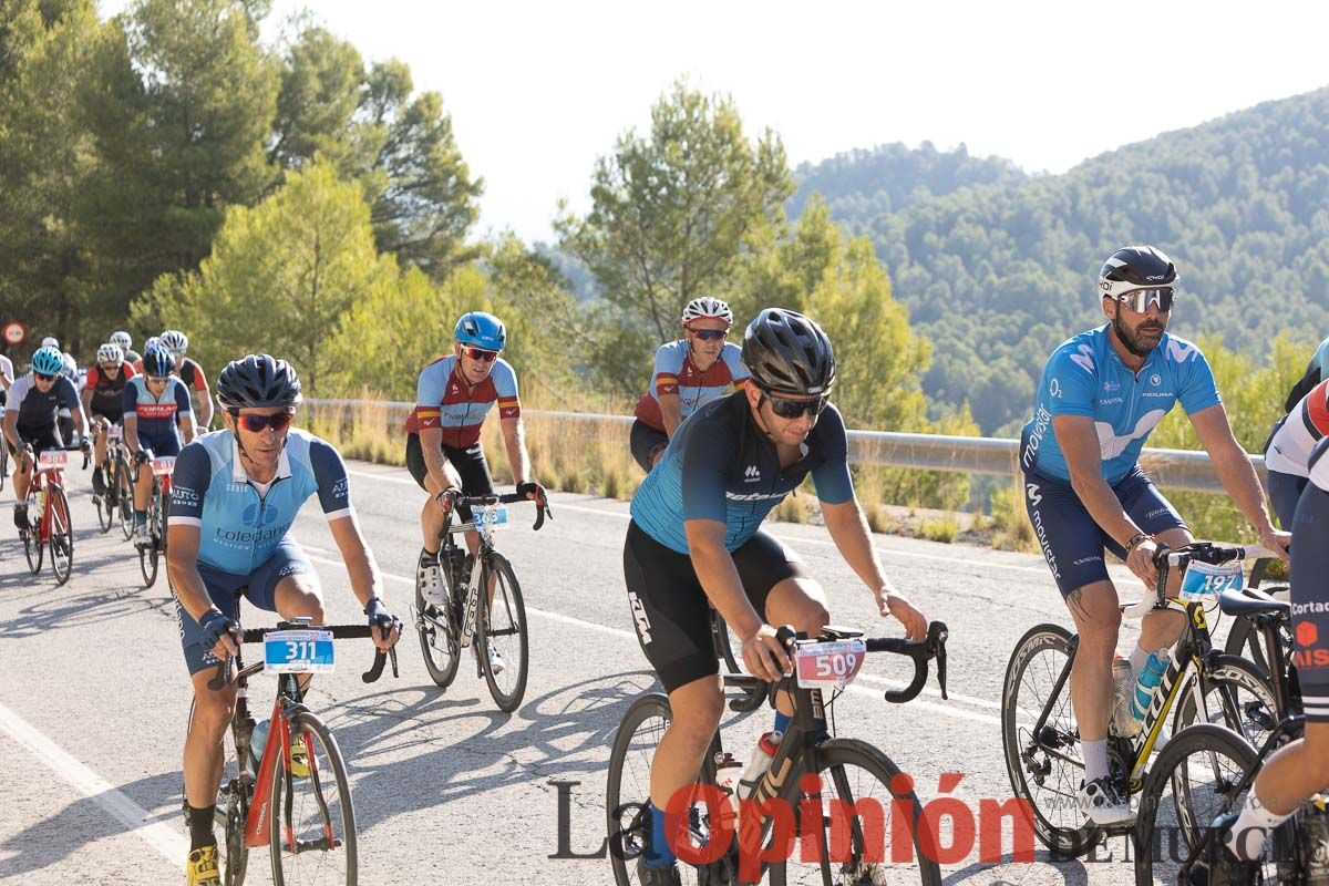 Ciclista_Moratalla125.jpg