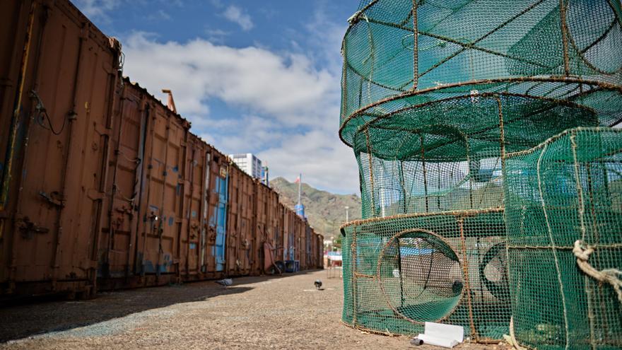 La temporada de pesca de atún rojo se abrirá un mes antes en el Archipiélago