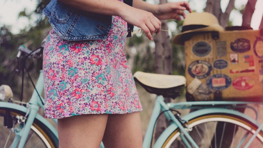 Los 5 mejores ejercicios para adelgazar en verano