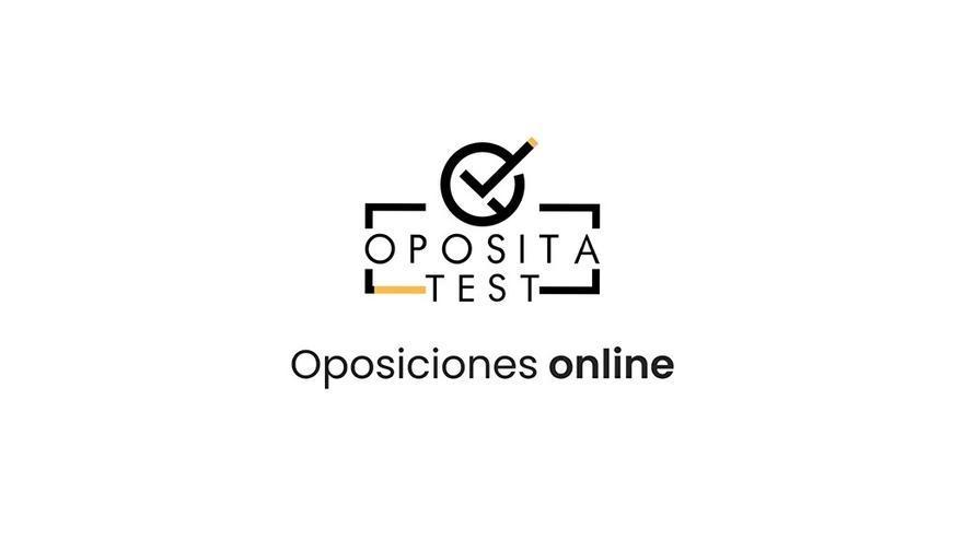 OpositaTest, plataforma de test online líder del mercado nacional para la preparación de oposiciones.