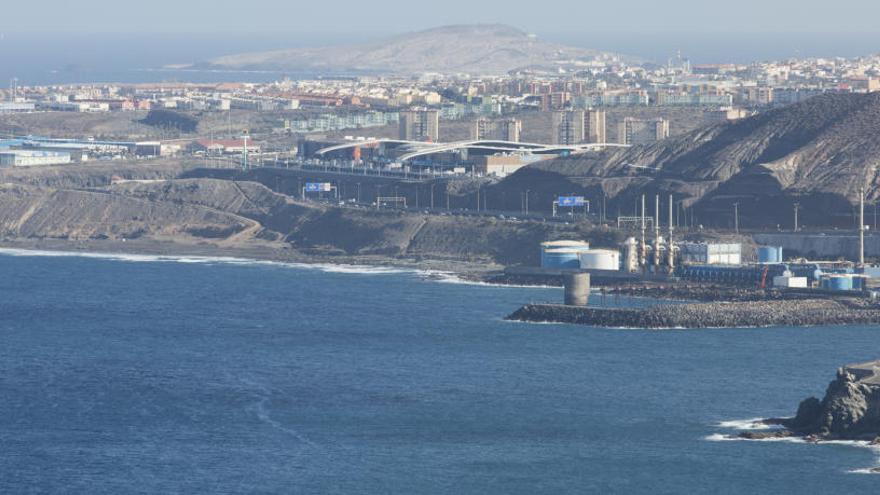 El PP pide una revisión del abastecimiento de agua tras la emergencia del barco