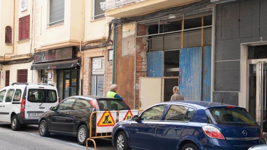 Aumenta la siniestralidad laboral en Zamora, con tres accidentes mortales este año