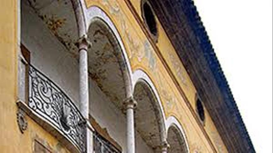 El Ayuntamiento de Palma abre una convocatoria para recibir propuestas de compras de arte
