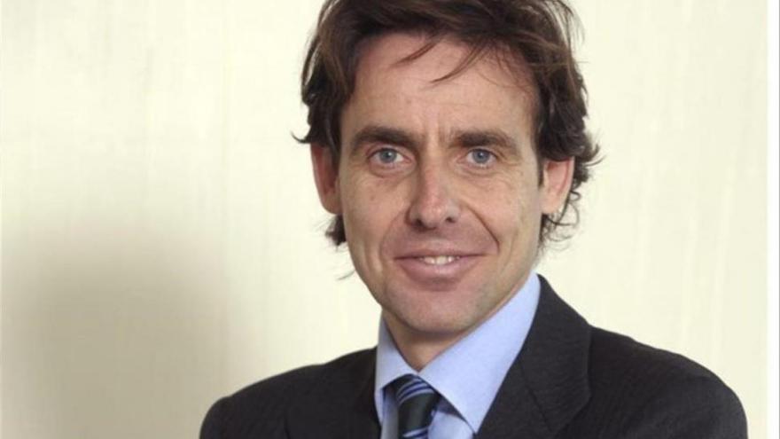 López Madrid dimite del consejo de OHL tras ser imputado en el 'caso Lezo'