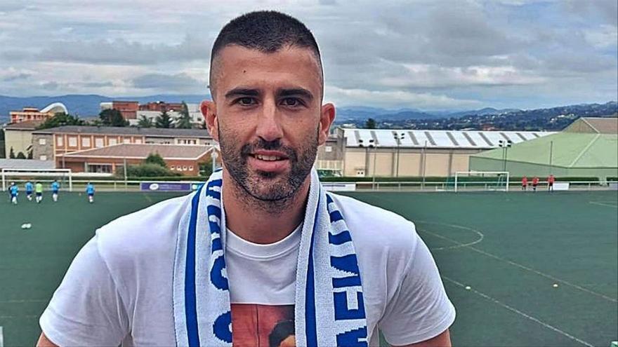 Condenan al jugador del Grojuan por agredir al técnico del Estadio