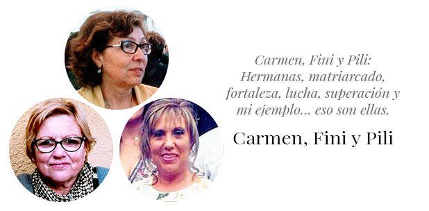 Carmen Fini y Pili.jpg