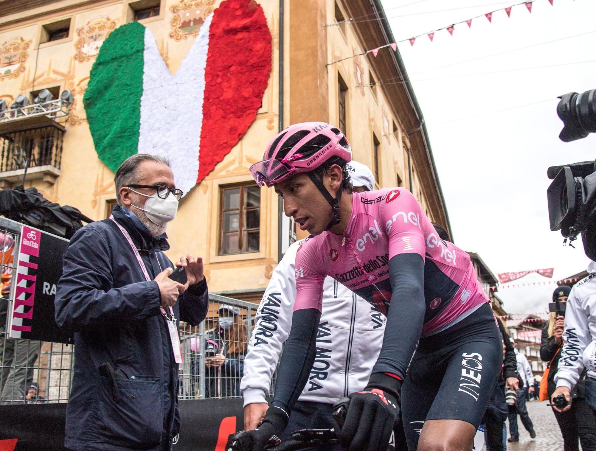 Giro d' Italia.jpg
