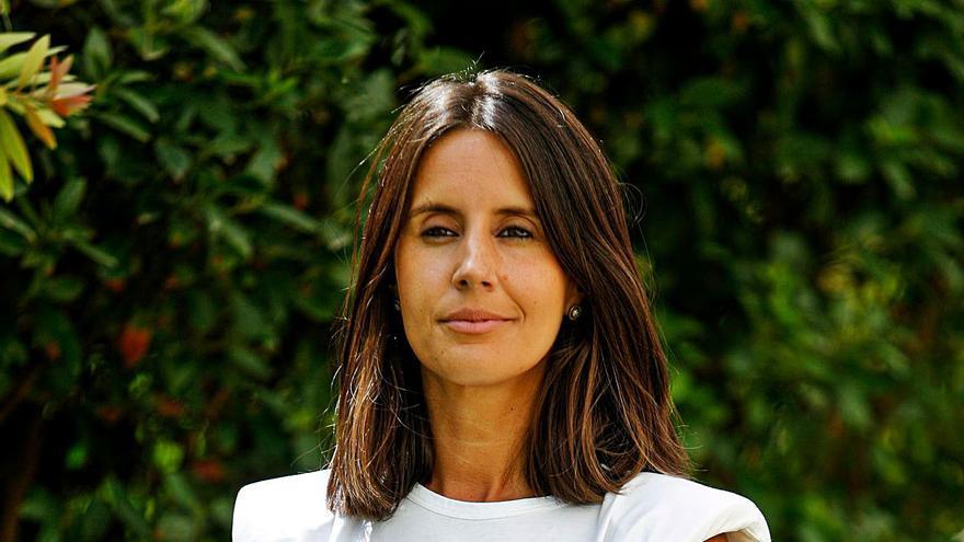 María Fajarnés: «No es momento de hacer gastos excesivos en la Pasarela Adlib Ibiza»