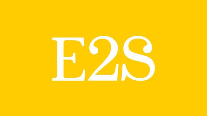 E2S produirà el programa 'Històries gegants' per al canal 33