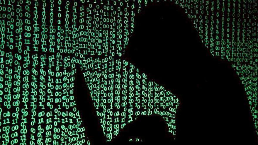Más de 8.000 ciberataques al mes con el pánico al coronavirus como gancho