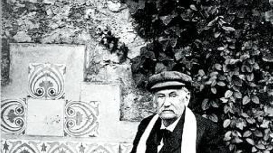 25 años de vida de la Cátedra Pérez Galdós