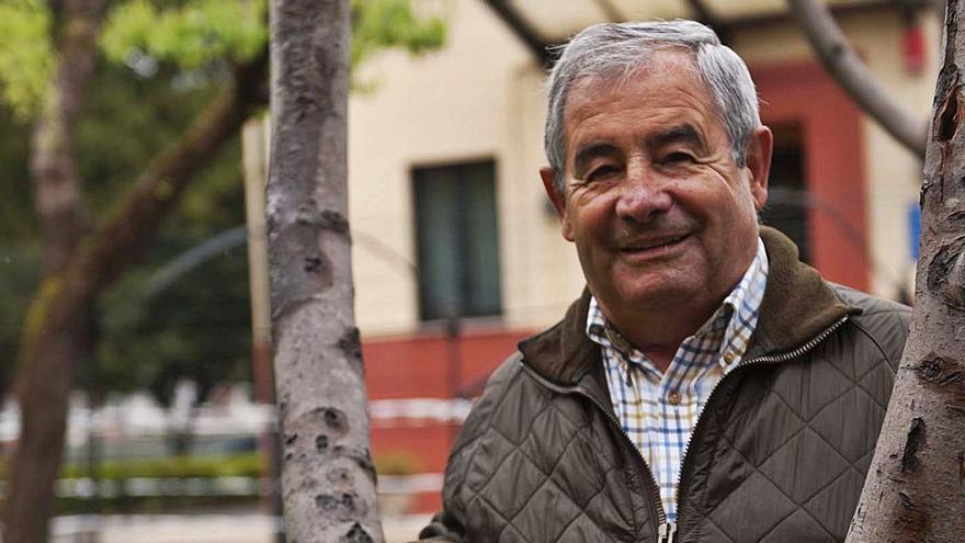 Pereira, vuelve el alma del barrio