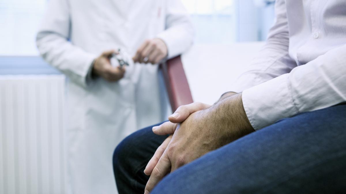 cancer de prostata ultimos avances)