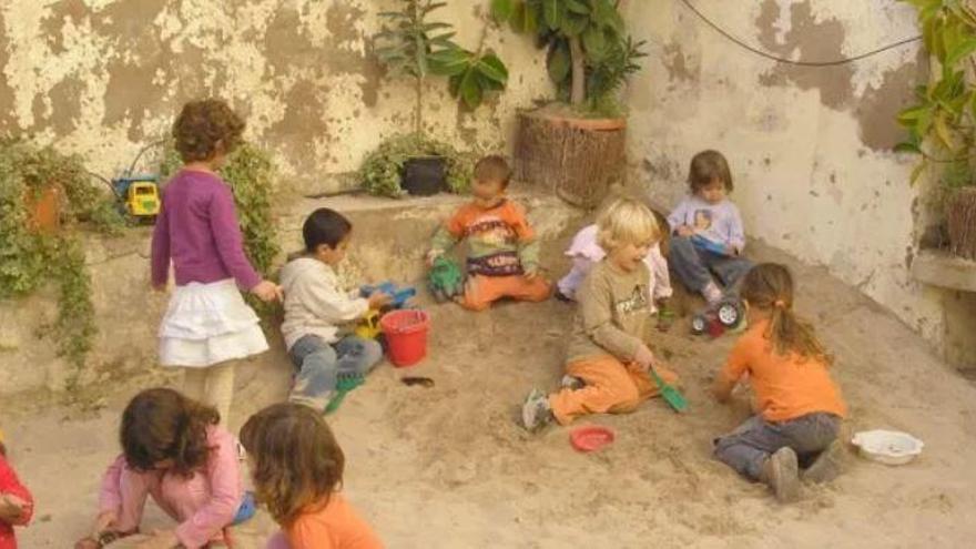 Waldorfkindergarten auf Mallorca schließt nach 20 Jahren