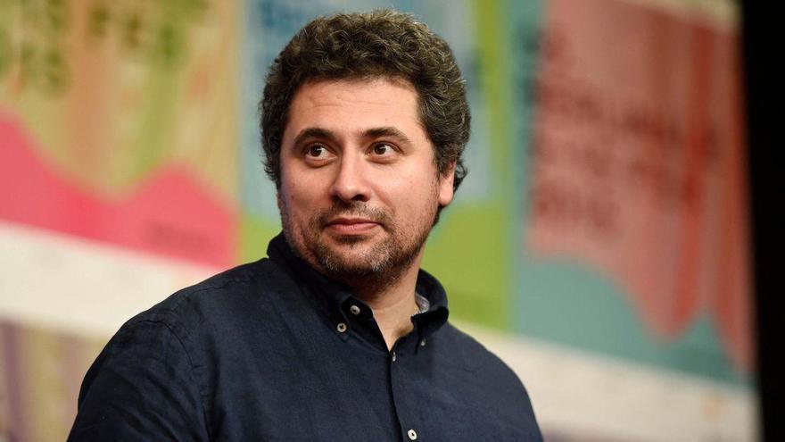 La Berlinale consagra a Radu Jude