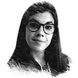 Marta Bueno Bonilla