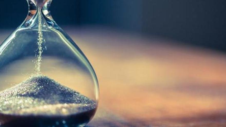 ¿Cuándo hay que cambiar la hora? El horario de verano dará inicio el 28 de marzo