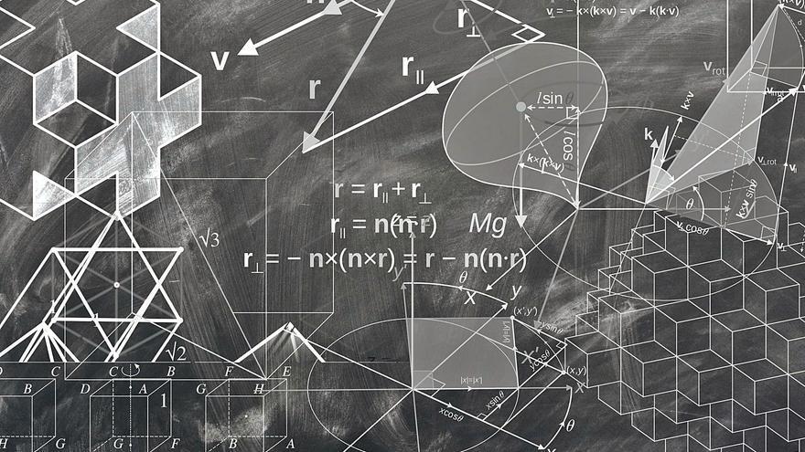 Un asturianu, ente los asesores del Ministeriu d'Educación pa dar un valtu a la enseñanza de les Matemátiques