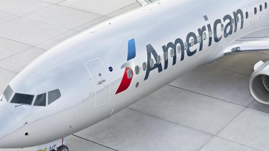 American Airlines eliminará 19.000 empleos en octubre