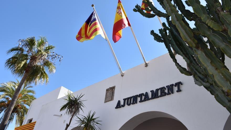 Sant Josep adjudica la redacción del nuevo plan urbanístico por un millón de euros