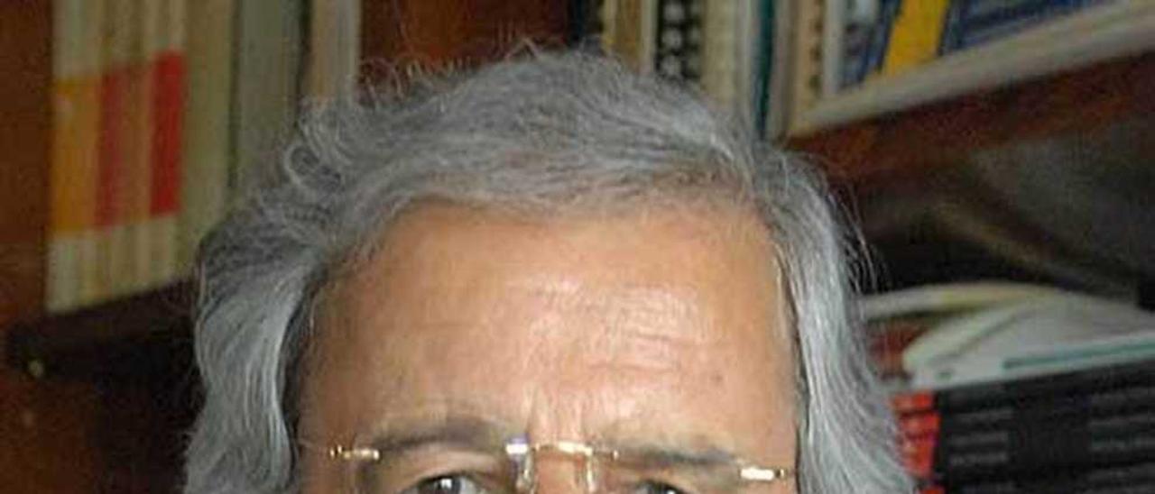 Raúl Bocanegra.