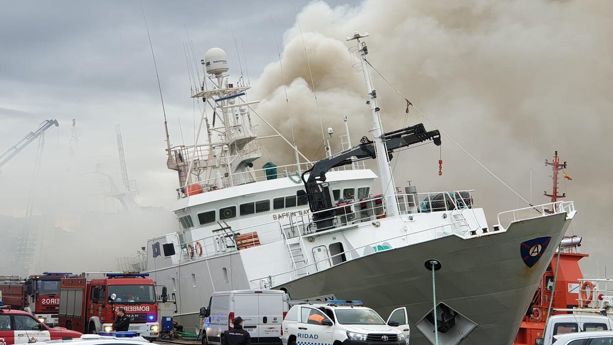 barco escorado marta brea3.jpeg