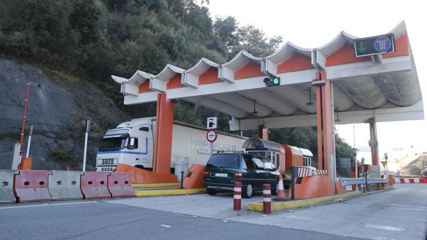 Estas son desde hoy las condiciones para que te salga gratis el peaje Vigo-Redondela