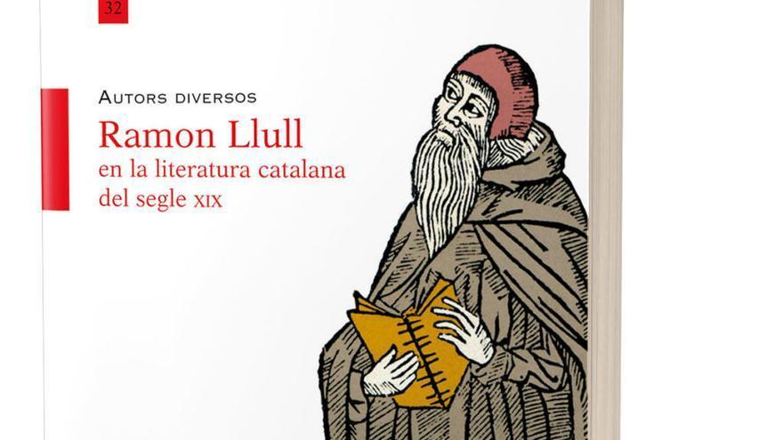 Llull decimonònic
