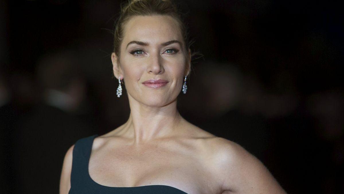 """Kate Winslet carga contra la homofobia de Hollywood: """"Los actores gais temen por su carrera si admiten su sexualidad"""""""