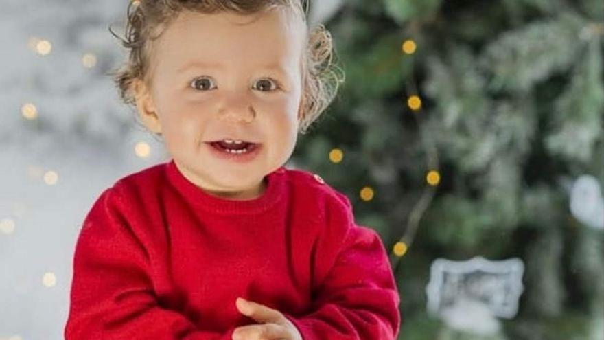 Un mal diagnóstico al creer que era Covid provoca una lesión cerebral a un bebé en Cartagena