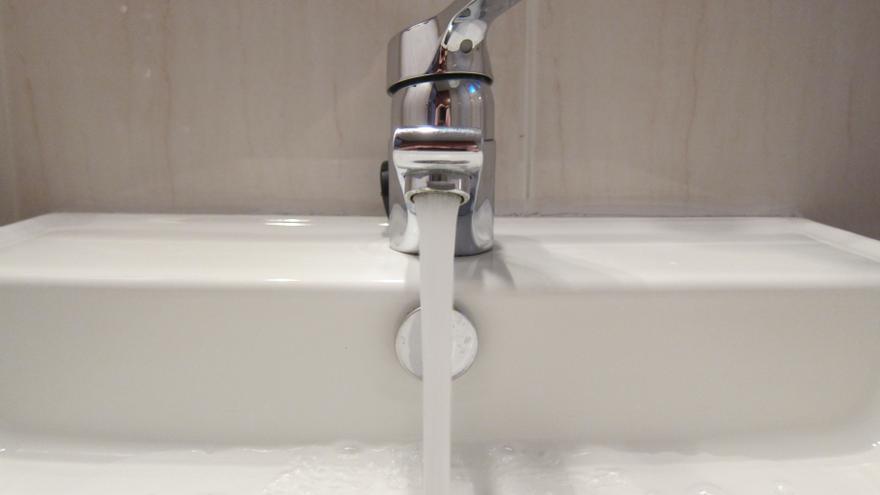 La UPV lidera un proyecto europeo para mejorar la calidad del agua potable