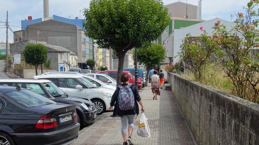 Sanidade refuerza las restricciones en Arteixo y Lugo