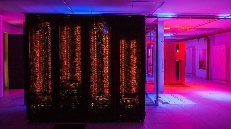 El macrocasting de la Xunta: se buscan empresas de inteligencia artificial, 5G y ciberseguridad para contrato de 30 millones