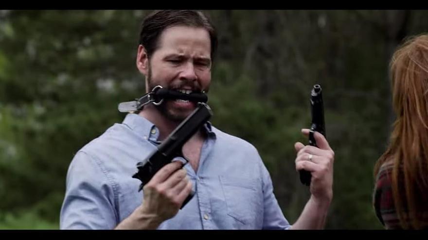 'La caza', un 'remake' sin inspiración