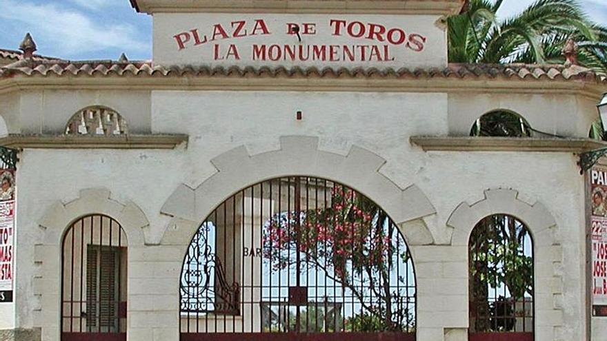 El ayuntamiento de Muro quiere toros por Sant Joan pero deniega cualquier tipo de subvención