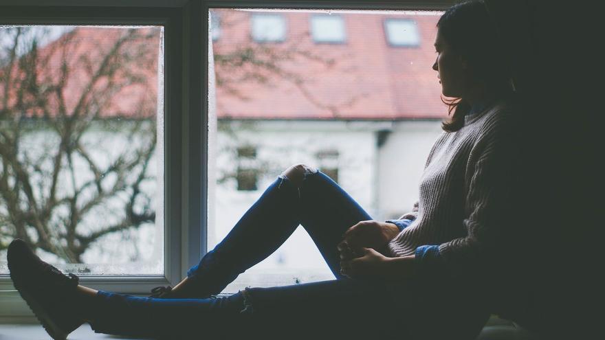 Las claves del Blue Monday: ¿Por qué mañana es el día más triste del año?