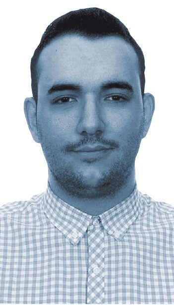 Julián Álvarez Peris