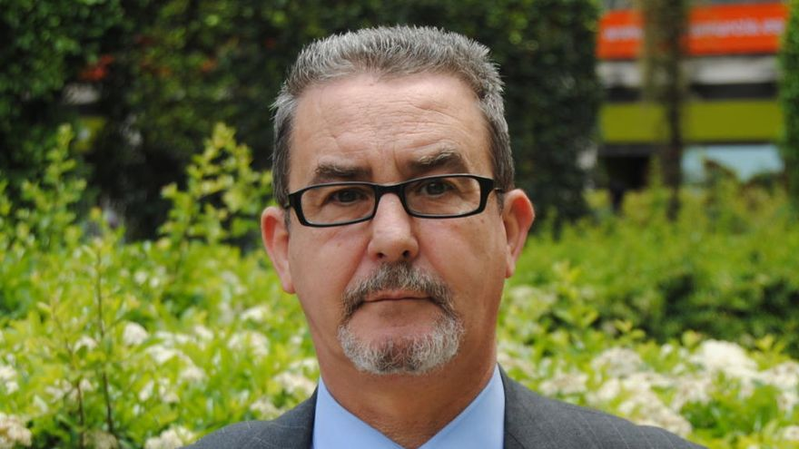 RTRM y Televisión Murciana rechazan el artículo de Martínez Campos