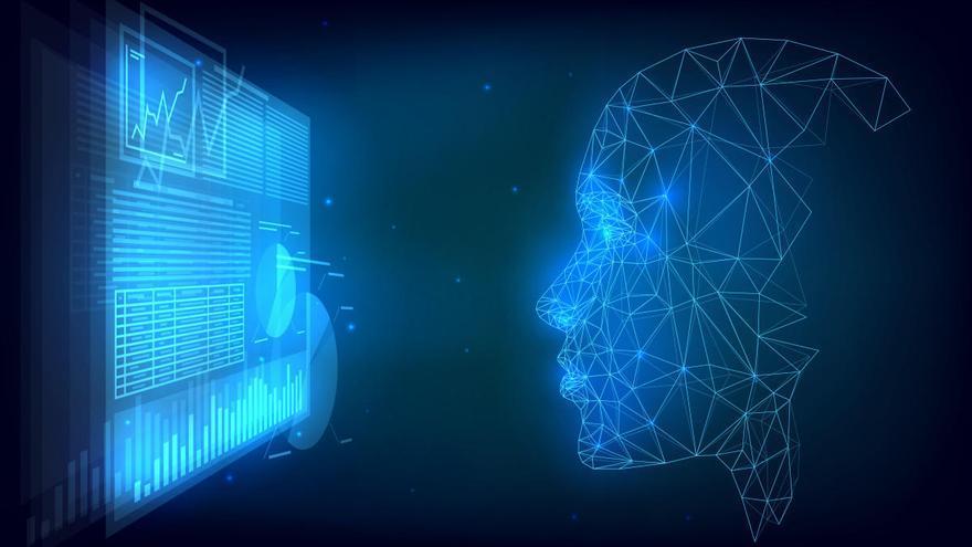 Un sistema de IA permitirá traducir lenguas muertas