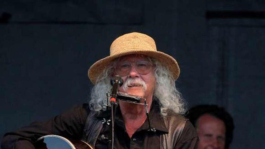 Rolling Stones, Doors, Dylan, Byrds o Led Zeppelin... ¿Por qué no fueron a Woodstock?