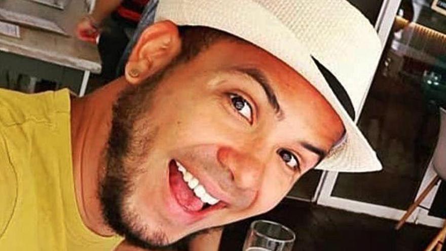 Familiares del presunto asesino de Yessica le prestaron ayuda en la huida